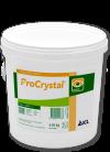 Especialidades ProCrystal
