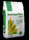 Nutrivant Plus Maize