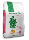 Nutrivant Plus Potato