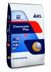 A903206 Osmocote Plus 3-4M Standard Start