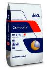 Osmocote® 19-6-10, 3-4M Mini-prill