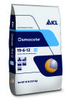 Osmocote®  19-6-12, 8-9M