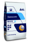 Osmocote®  18-6-12, 8-9M Lo-start