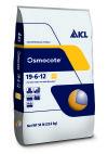 Osmocote®  19-6-12, 12-14M