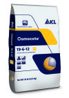 Osmocote® 19-6-12, 12-14M Lo-start
