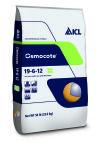 Osmocote®  19-6-12, 14-16M