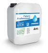Peters Professional STEM Liquid