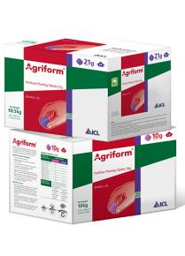 Agriform Planting Tablets