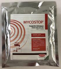 Mycostop horticulture