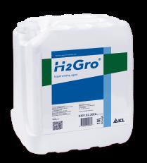 Benetzungsmittel H2Gro flüssig