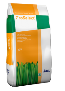 ProSelect Fine Turf 1