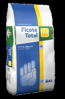 Ficote Total 12-14M