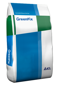 GreenFix