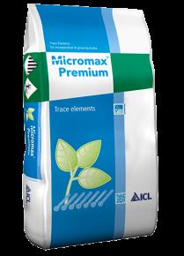 Micromax Micromax Premium