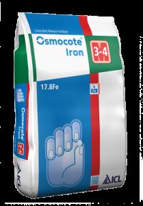 Osmocote Osmocote Iron
