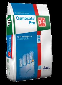 Osmocote Pro Osmocote Pro 3-4M