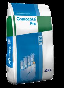 Osmocote Pro Low P