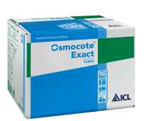 Osmocote Exact Tablet High K 8-9M