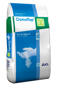OsmoTop  2-3M