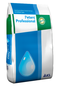 Peters Professional Special Purpose, Low B