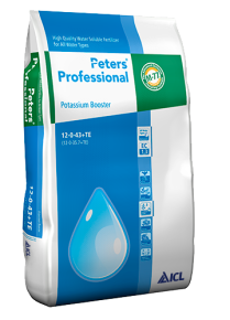 Peters Professional Potassium Booster