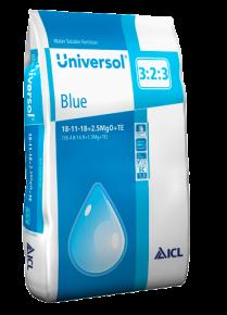 Universol Universol Blue
