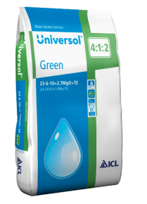 Universol Universol Green
