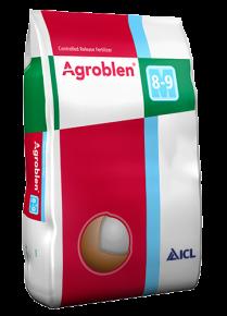 Agroblen Agroblen 11-21-9+6MgO | 8-9M
