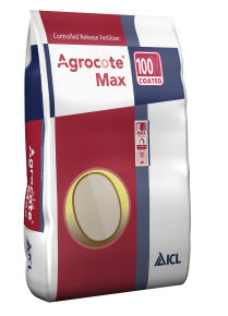 Agrocote MAP Agrocote MAP 1-2M