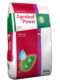 Agroleaf Power Agroleaf Power High P