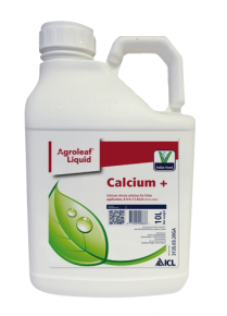 Agroleaf Liquid Calcium +