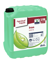 Agroleaf Liquid Fier