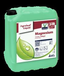 Agroleaf Liquid Magnesium