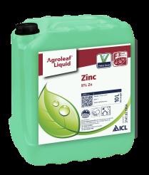 Agroleaf Liquid Zinc