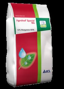 Agroleaf Special Agroleaf Special Mn