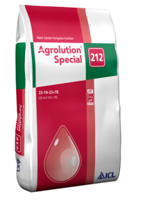 Agrolution Special Agrolution Special 212