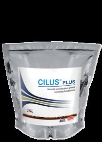 Cilus Plus