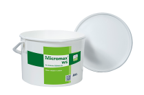 MicroMax Fe Micromax Fe