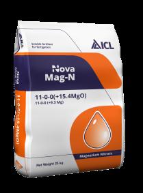 Nova Nova Mag-N (Magnesiumnitrat)