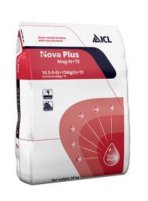 Nova Plus Mag-N (Magnesiumnitrat) + Spuren