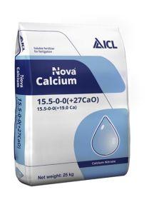 Nova Calcium