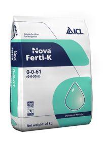 Nova Ferti-K (Kaliumchlorid)