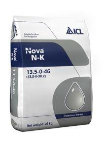 Nova N-K Nova N-K