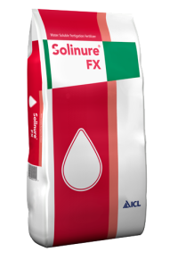 Solinure FX Solinure FX 19