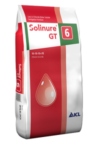 Solinure GT Solinure GT 6