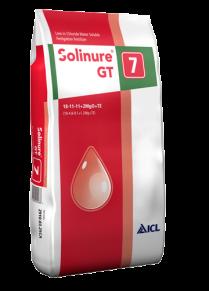 Solinure GT 7 Solinure GT 7