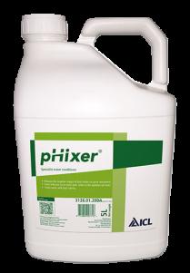 pHixer pHixer