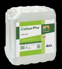 ColourPro Indicator