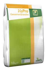H2Pro Conserve Granule