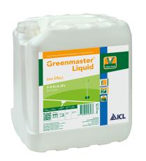 Greenmaster Liquid Effect Iron Fe